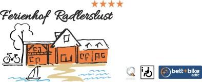 statku Raderslust