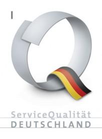 sqd_logo-203x278