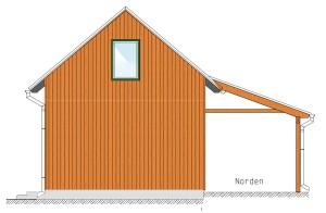aussen-norden-300x196