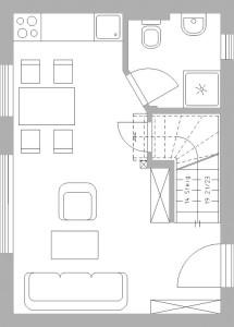feha-erdgeschoss-215x300