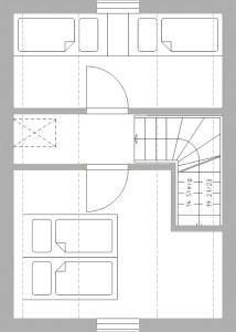 feha-obergeschoss-214x300